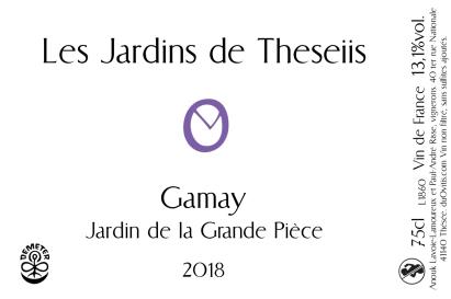 Gamay 2018 horizontal logo gauche 300x200