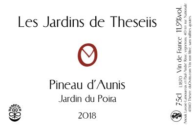 Pineau d'Aunis 2018 horizontal logo gauche 300x200