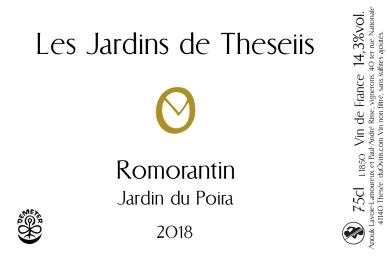 Romorantin 2018 horizontal logo gauche 300x200